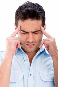chiropractic treatment headaches