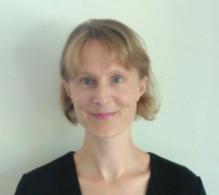 Erja Massage and Reflexology