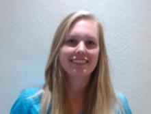 Zoe - Admin / Reception Active Health Chiropractic
