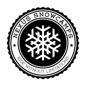 Visit Nexus Snowcamps